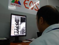 Xác minh phản ánh TT Y khoa Medic gây ô nhiễm phóng xạ, tiếng ồn