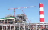 Formosa hoãn khánh thành nhà máy luyện thép tại Việt Nam