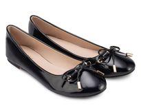 Chọn giày cho từng phong cách thời trang phái nữ