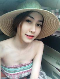 Ngân Khánh sống thế nào ở Singapore khi rời showbiz?