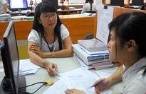 Thuế suất của Việt Nam đang cao