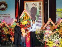Phật giáo Hòa Hảo tổ chức kỷ niệm 77 năm ngày khai đạo
