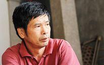 Cha quân nhân trên máy bay Casa: 'Tin phép màu'