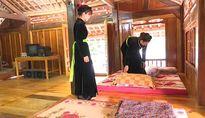 Lâm Bình (Tuyên Quang) phát triển du lịch cộng đồng Homestay