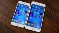 iPhone sản xuất tại Mỹ sẽ tiêu hao bao nhiêu tiền bạc