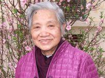 Con gái danh họa Nguyễn Phan Chánh kể những ký ức khó quên về cha
