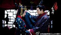 Hai bộ phim Hoa ngữ liên tục khiến khán giả 'leo cây'