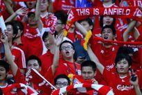 Tin chuyển nhượng: Real chịu lỗ để 'tống khứ' James Rodriguez, tập đoàn Trung Quốc muốn mua Liverpool