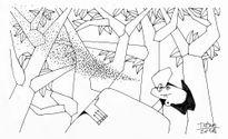 Sinh nghề tử nghiệp - Truyện ngắn của Nguyễn Trí