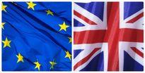 Anh gia nhập EU đầy khó khăn, ra đi trong khủng hoảng