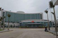 """Vụ """"GĐ bệnh viện trả 37 tỉ đồng"""": Chuyển hồ sơ sang CA điều tra"""