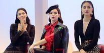 The Face Việt Nam: Khi sự hấp dẫn kém xa với bản gốc