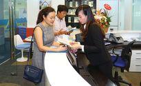 Lùm xùm việc dừng bán bảo hiểm của Prevoir Việt Nam: Chưa có hồi kết