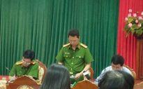 Triệt phá thành công 103 tụ điểm mại dâm tại Hà Nội