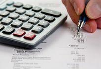 Khoản chi nào doanh nghiệp phải thanh toán qua ngân hàng?