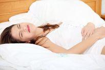 Nhận biết mang thai ngoài tử cung và nguy cơ vô sinh qua lời bác sĩ chuyên khoa sản