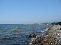 Top 10 hồ nước ngọt lớn nhất thế giới