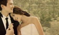 Phụ nữ biết sống vì bản thân là cách giữ chồng tốt nhất!