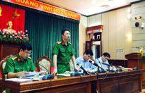 Mại dâm đồng tính nam đã xuất hiện tại Hà Nội