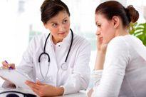Viêm cổ tử cung có chữa được không?