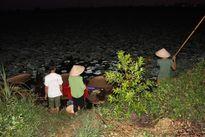 Trà cổ Hà Nội 7 triệu đồng/kg ướp từ 1200 bông hoa sen