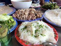 Chuyện ăn, chơi, ngủ nghỉ nên biết khi đến Phú Yên