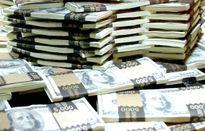 Giá USD hôm nay 1/7: Giảm 5-10 đồng/USD
