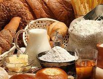 Loại thực phẩm thường ngày dễ gây ung thư cần bỏ ngay tức khắc