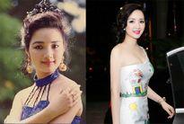 7 hoa hậu giữ vương miện lâu nhất Việt Nam