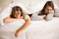 Viêm âm đạo có quan hệ được không?