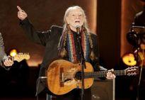 """Huyền thoại Willie Nelson mở """"đại tiệc âm nhạc"""" mừng quốc khánh Mỹ"""
