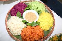 Ăn gì ngon, bổ rẻ ở Lào Cai