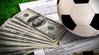 Hà Nội: Triệt phá đường dây cá độ bóng đá mùa Euro