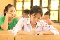 Chỉ tiêu tuyển sinh 7 trường Công an nhân dân 2016