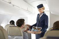Trở thành Tiếp viên hàng không trong 3 tháng cùng Aviation Australia