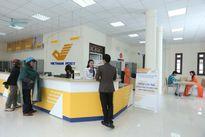 5 năm, LienVietPostBank thu hộ VietnamPost 38.000 tỷ đồng