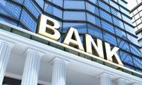 Công bố Top 10 ngân hàng thương mại uy tín nhất 2016