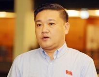 Khiếu nại vi phạm bầu cử ở Sóc Trăng: Ông Trần Khắc Tâm nói gì?