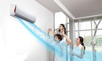 Căn bệnh dễ mắc nếu ngồi phòng máy lạnh quá nhiều