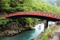Khám phá cung đường mới ở xứ sở hoa anh đào Nhật Bản