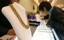 Lo lãi suất âm, người Nhật mua vàng gửi ở Thụy Sỹ
