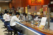 Ngân hàng SHB đạt 205 triệu USD dư nợ tại Campuchia