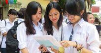 TPHCM khẩn trương chấm thi THPT Quốc gia 2016