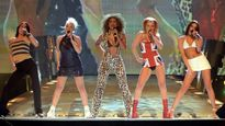 Spice Girls - Dấu ấn 20 năm