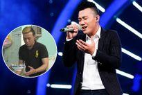 Vietnam Idol: 'Chàng trai bán bún bò' đánh bật các đối thủ nặng kí