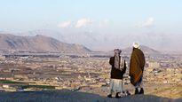Hàng loạt nhân viên cảnh sát dính bẫy 'trai đẹp' do Taliban cài cắm