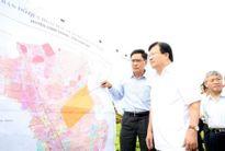 Sân bay Long Thành: Thi công sớm, tỉnh xin vay ngàn tỷ