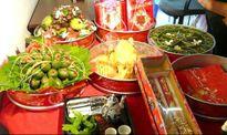 Những nét khác biệt đáng yêu trong gia đình Việt