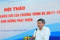 Hàng hóa chủ lực Việt Nam được đẩy mạnh xuất khẩu đi Mỹ và EU
