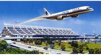 Phó Thủ tướng: 'Sân bay Long Thành là hình ảnh quốc gia, phải để cho người dân góp ý, càng dân chủ càng tốt'